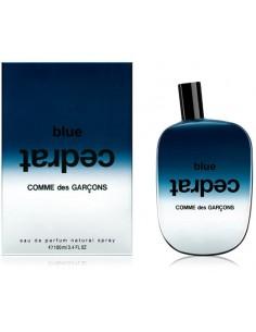 Comme Des Garcons Blue Cedrat Eau de parfum 100 ml Spray
