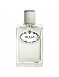 Prada Infusion D'Homme Eau de Toilette 200 ml Spray - TESTER