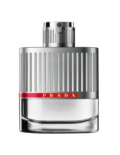 Prada Luna Rossa Eau de toilette 100 ml Spray - TESTER