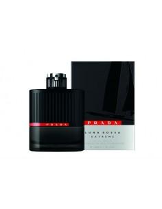 Prada Luna Rossa Extreme Eau de parfum100 ml Spray