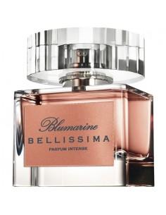 Blumarine Bellissima Intense Eau De Parfum Intense 100 ml Spray - TESTER
