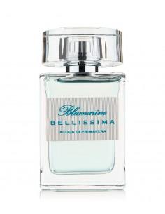 Blumarine Bellissima Acqua Di Primavera Edt 100 ml Spray - TESTER