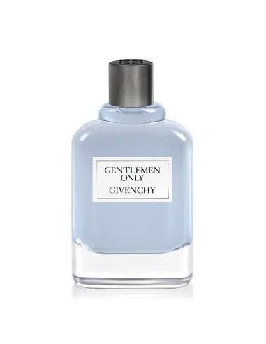 Givenchy Gentleman Only Eau de...