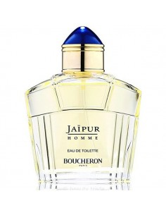 Boucheron Jaipur Homme Edt 100 ml Spray - TESTER