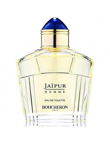 Boucheron Jaipur Homme Edt 100 ml Spray - TESTER