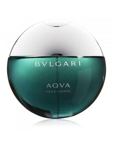 Bulgari Aqua Edt 100 ml Spray - TESTER