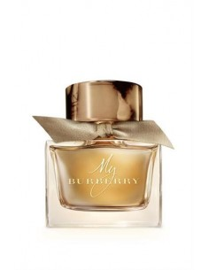 Burberry My Burberry Edp 90 ml Spray - TESTER