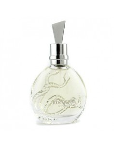 Cavalli Serpentine Edt 100 ml Spray - TESTER