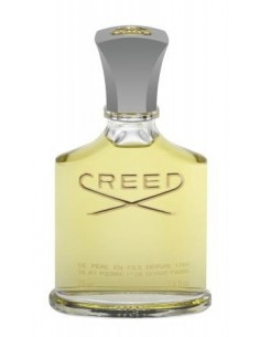Creed Baie De Genievre Eau De Parfum Millesime 75 ml Spray - TESTER