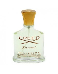 Creed Jasmal Eau De Parfum Millesime 75 ml Spray - TESTER