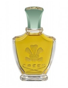 Creed Irisia Eau De Parfum Millesime 75 ml Spray - TESTER