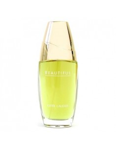 Estee Lauder Beautiful Edp 75 ml Spray - TESTER