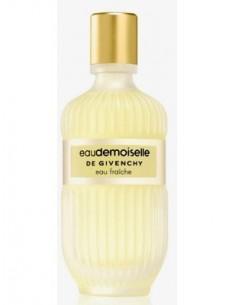 Givenchy Eau De Moiselle Eau Fraiche Edt 100 ml Spray - TESTER