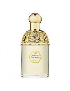 Guerlain Acqua Allegoria Tiare Mimosa Edt 125 ml Spray - TESTER
