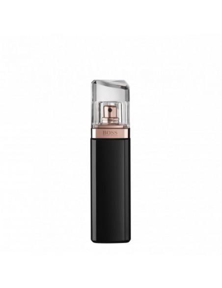 Hugo Boss Nuit Intense Eau de parfum 75 ml Spray - TESTER