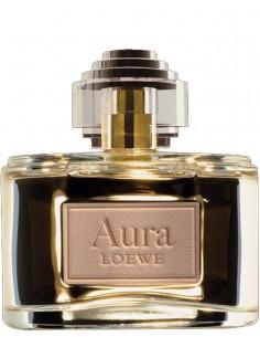 Loewe Aura Edt 80 ml Spray - TESTER
