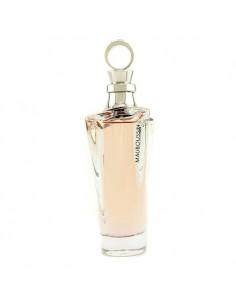 Mauboussin Pour Elle Eau de parfum 100 ml Spray - TESTER