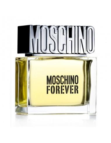 Moschino Forever Edt 100 ml Spray - TESTER