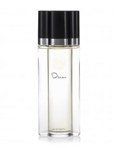 Oscar De La Renta Oscar Edt 100 ml Spray - TESTER