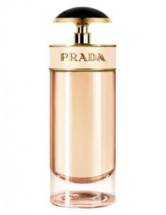 Prada Candy L' Eau Edt 80 ml Spray - TESTER
