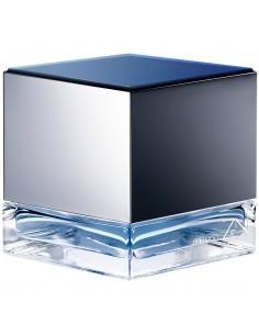 Shiseido Zen For men Edt 100 ml Spray - TESTER