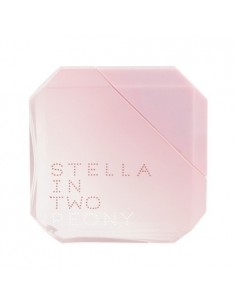 Stella Mc Cartney Intwo Peony Edt 75 ml Spray - TESTER