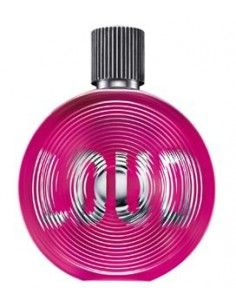 Tommy Hifiger Loud For Her Edt 75 ml Spray - TESTER