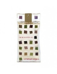 Ungaro Apparition Femme Edp 90 ml Spray - TESTER