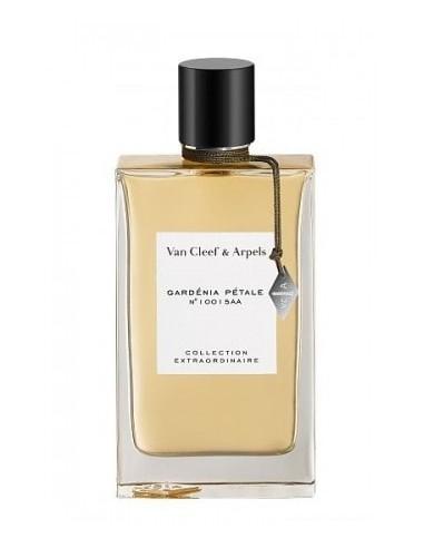 Van Cleef & Arpels Collection Gardenia Petale Edp 75 ml Spray - TESTER