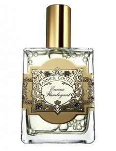 Annick Goutal Encens Flamboyant Edp 100 ml Spray - TESTER