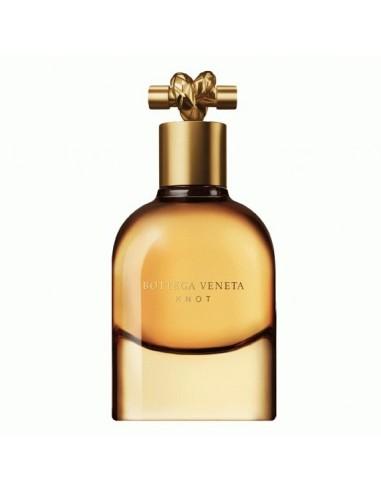 Bottega Veneta Knot Edp 75 ml spray - TESTER