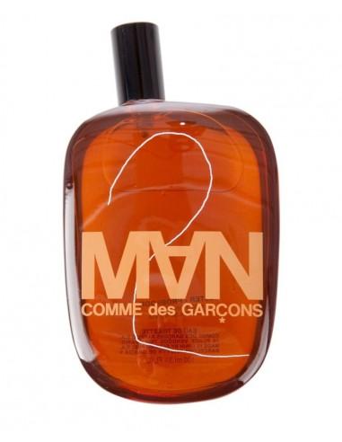 Comme Des Garcons Man2 Eau de...