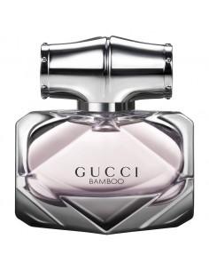 Gucci Bamboo Edp 75 ml Spray - TESTER