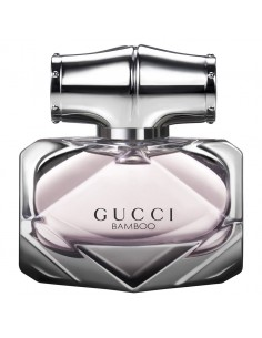 Gucci Bamboo Edp 75 ml Spray - TESTER