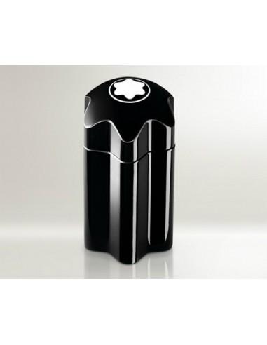 Mont Blanc Emblem Edt 100 ml Spray - TESTER