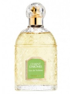 Guerlain Chant D'Aromes Edt 100 ml Spray - TESTER
