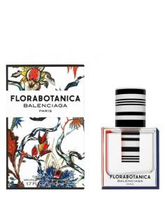 BALENCIAGA FLORABOTANICA EDP 50 ML SPRAY