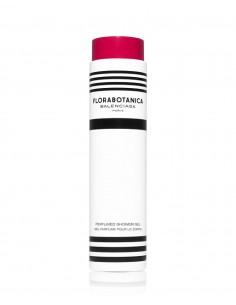 Balenciaga Florabotanica Shower Gel 200 ml