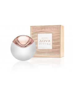 Bulgari Aqua Divina Edt 65 ml Spray