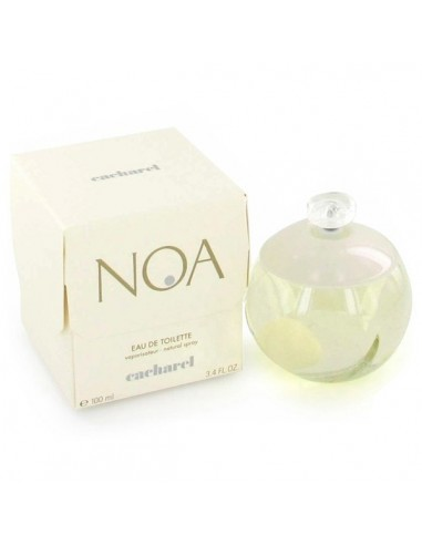 Cacharel Noa Edt 100 ml Spray