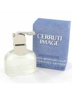 Cerruti Image Homme Edt 30 ml Spray