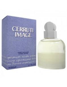 Cerruti Image After Shave 50 ml