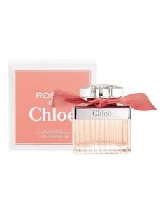 Chloe' Roses De Chloe' Edt 75 ml Spray - TESTER