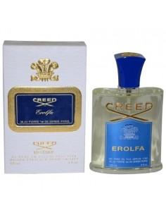 Creed Erolfa Eau de parfum Millesime 120 ml Spray