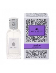 Etro Anice Edt 50 ml Spray