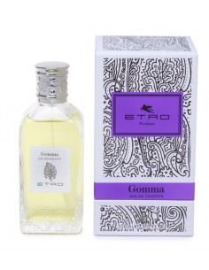 Etro Gomma Edt 100 ml Spray