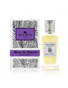 Etro Messe de Minuit Edt 50 ml Spray