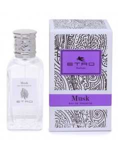 Etro Musk Edt 50 ml Spray