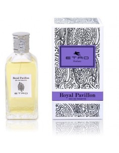 Etro Royal Pavillon Edt 100 ml Spray