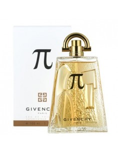 Givenchy Pi Greco Edt 100 ml Spray